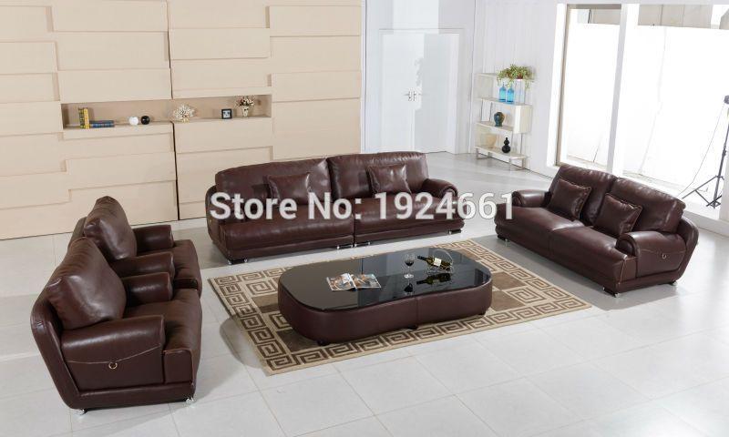 2016 Armchair Bolsa Sofas Direct Factory Muebles European Style Set ...