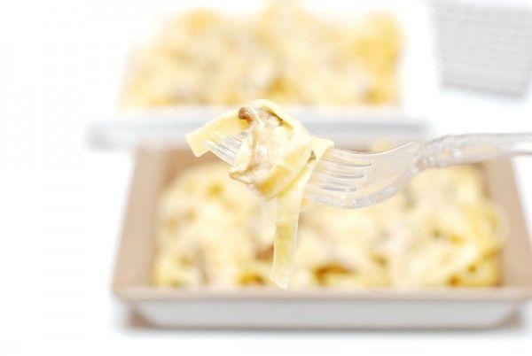 Salsa Funghi Porcini Recetas Para Cocinar Recetas De Comida Recetas Favoritas