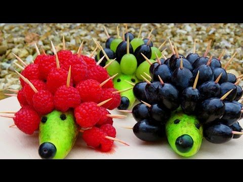 How to make an edible apple turtles fruit carving for Apple fruit decoration