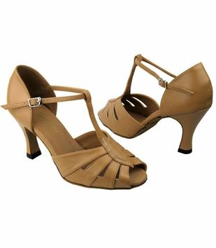 latin-dance-shoes