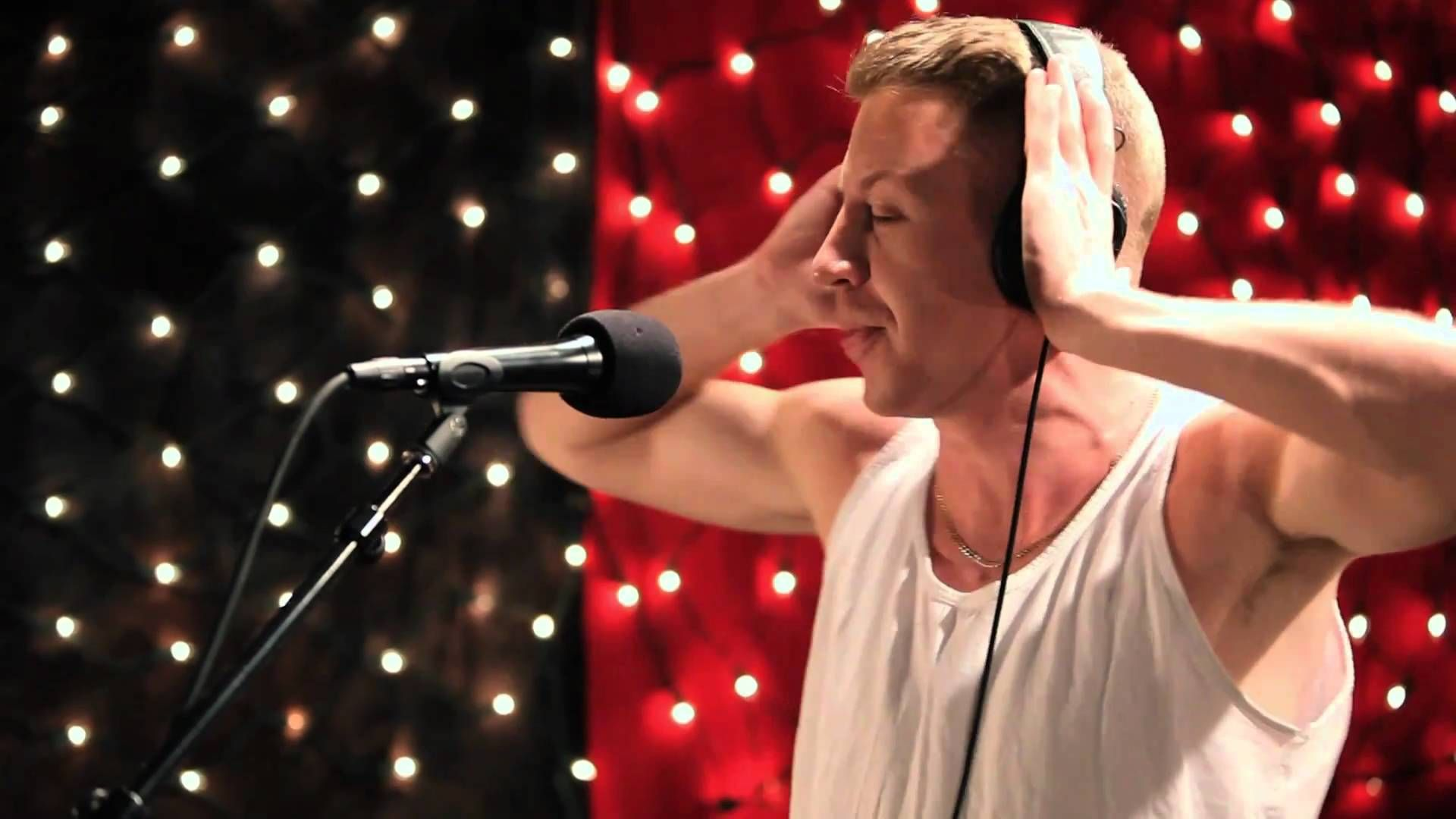 Macklemore My Oh My This Song Will Make You Happy Songs
