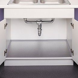 Fine Architectural Hardware For Your Fine Furniture Under Kitchen Sinks Cabinet Liner Traditional Kitchen Sinks