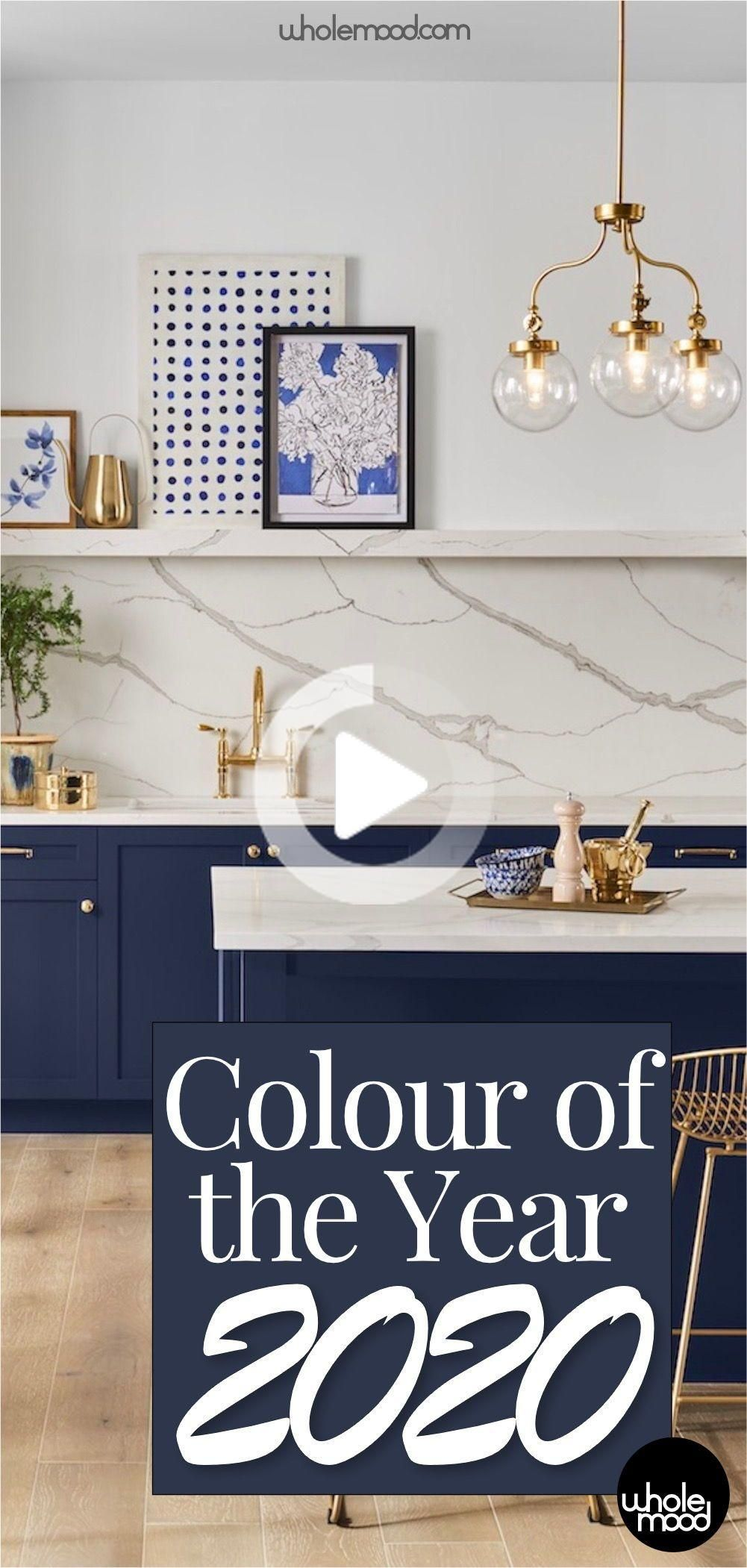 White Kitchen Cabinets With Grey Walls 2021 In 2020 White Kitchen Interior Kitchen Cabinets Decor Best Kitchen Cabinets