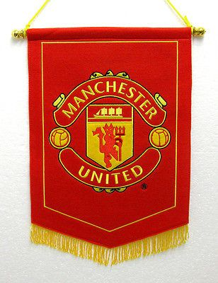 Pin On Manchester United Red Devils