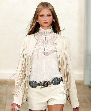 vêtements pour femmes Ralph Lauren   Ralph Lauren clothing for women ... 1d8b1dda9b3a