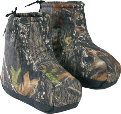 e2e8fcc6be Stay Warm Feet During Late Season! Insulated Boots, Icebreaker, Hunting  Boots, Best
