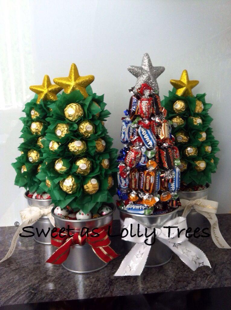 Photo of DIY Ferrero Rocher Gift Ideas