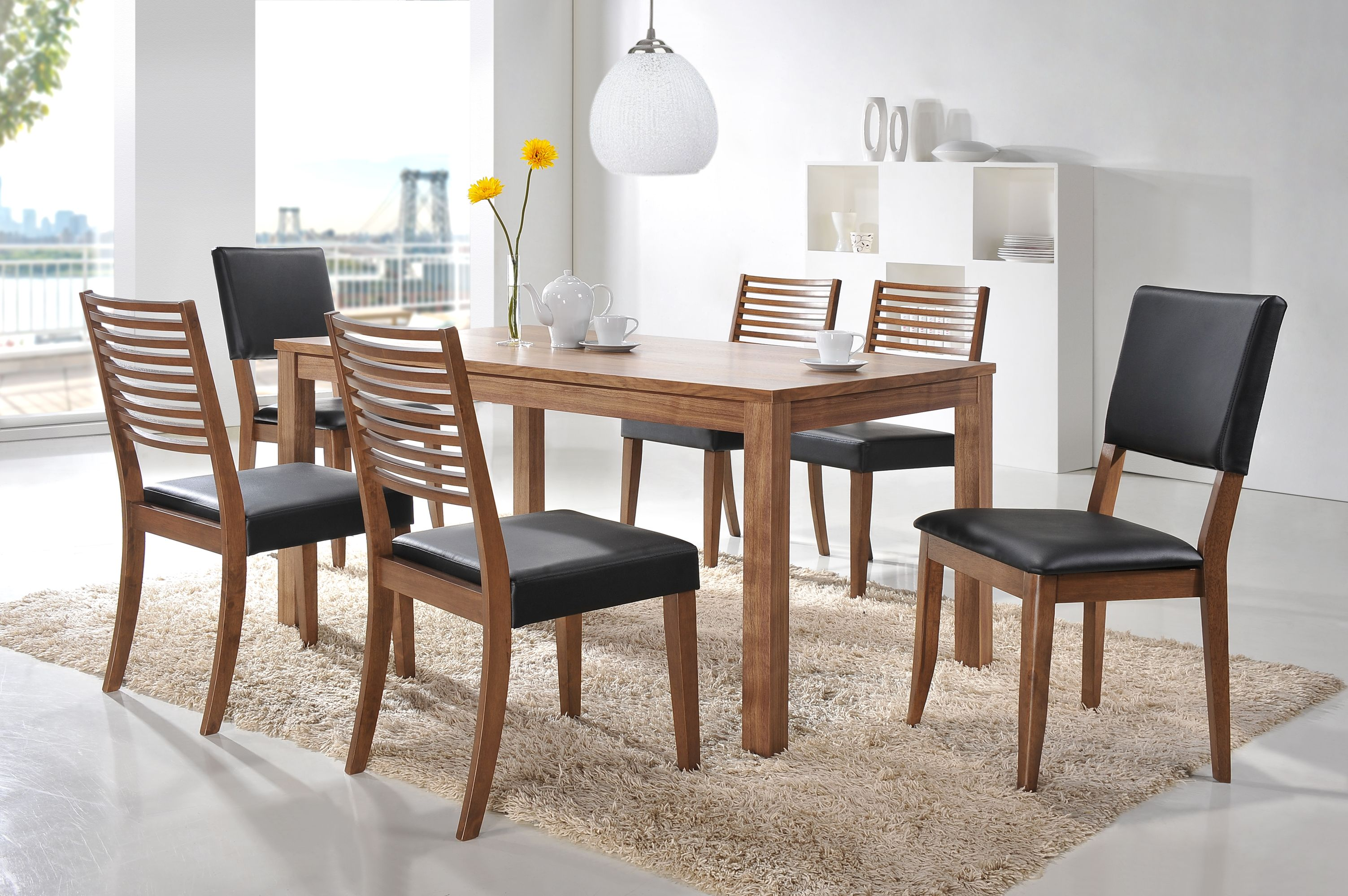Pin By Tenpenny Furniture On Dining Room Furniture Dining Table