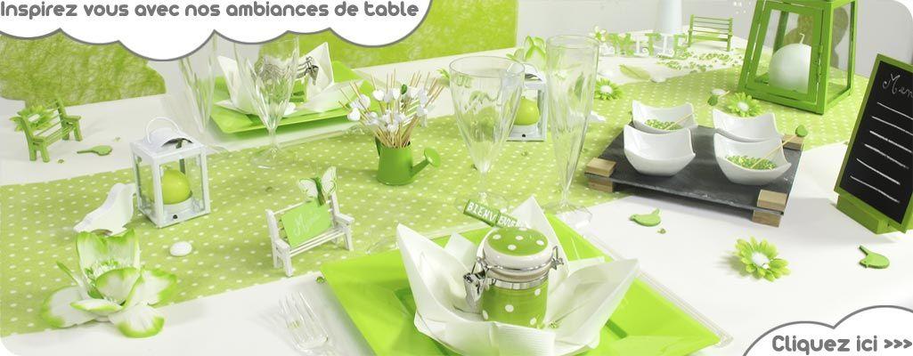theme decoration communion gar on recherche google d cos communion pinterest. Black Bedroom Furniture Sets. Home Design Ideas