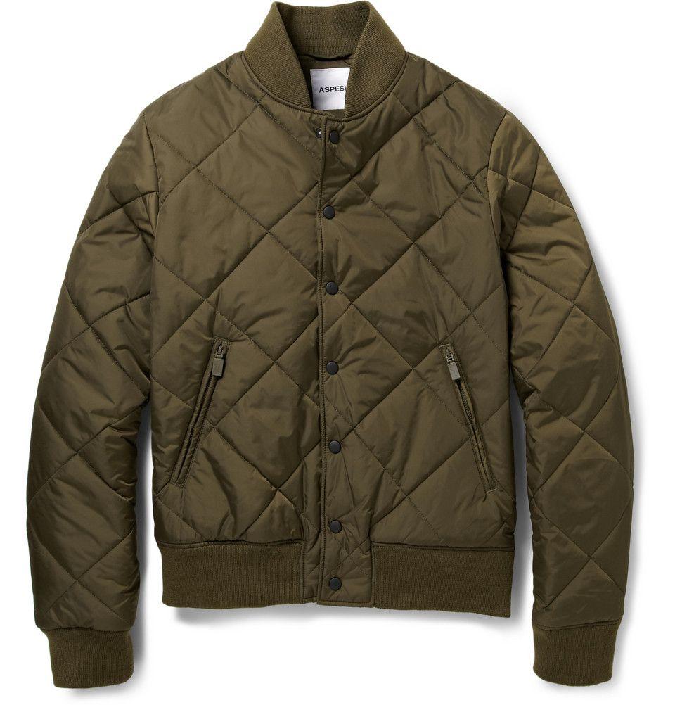 Coats and Jackets for Men   Designer Menswear