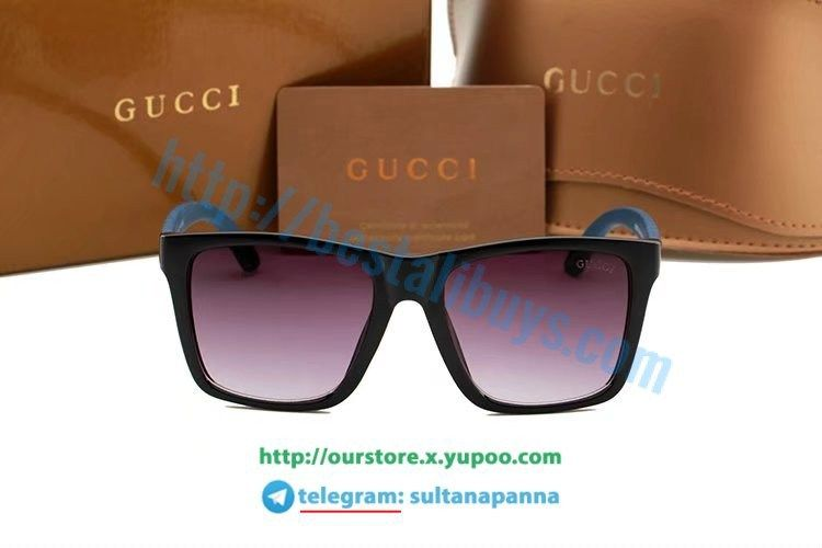 4f212e75df585 Gucci Sunglasses on Aliexpress - Hidden Link   Price      FREE Shipping      aliexpress