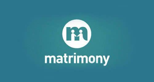 #marca #brand #branding #diseño #design #gráfico #graphic #inspiración #inspiration #creatividad #creativity #portfolio #logo #logotype #editorial #simple #minimal #identidad #identity #símbolo #symbol #tipografía #typography #letra #letter #lettering #matrimony