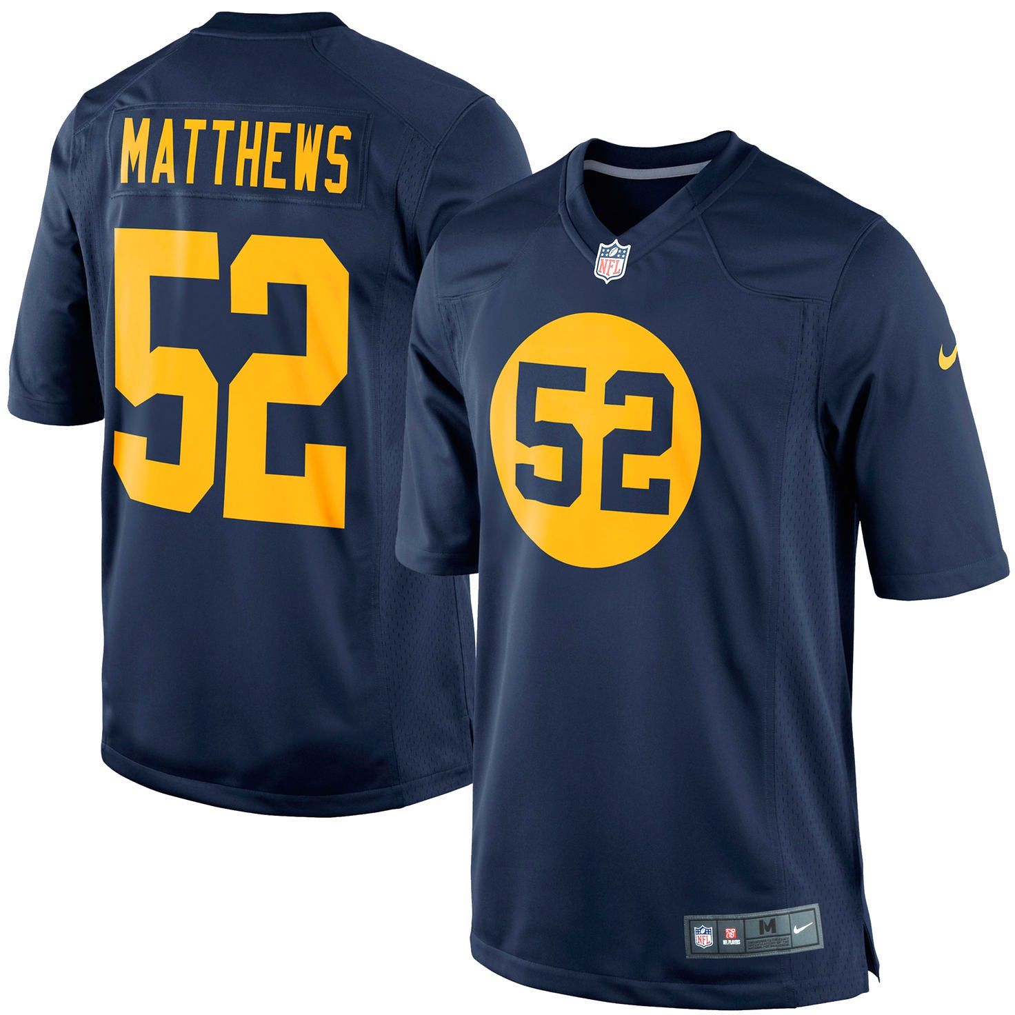 Clay Matthews Green Bay Packers Nike Throwback Limited Jersey Navy Green Bay Packers Jerseys Green Bay Packers Aaron Rodgers Green Bay Packers Game