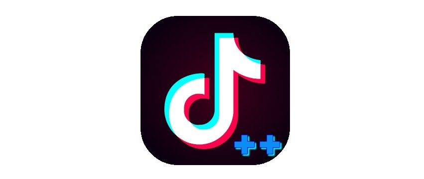 I Will Provide You With 20 Free Tiktok Followers After Each Survey Free Followers On Instagram Free Followers Instagram Followers