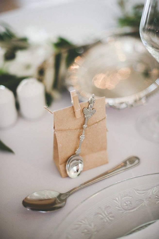Earthy South African Wedding Illuminate Photography Earthy