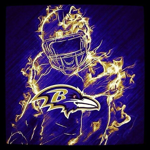 Pin On Ravens