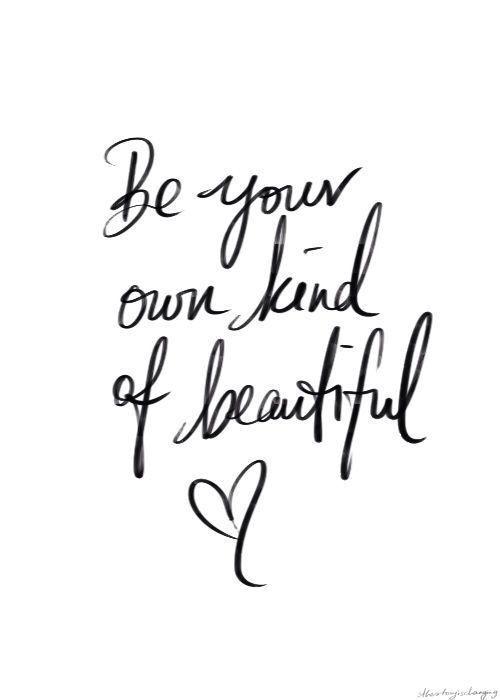 S Tu Propia Tierra De Felicidad Frases Pinterest Quotes