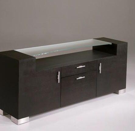 buffet furniture - Buscar con Google | Diseño | Pinterest ...