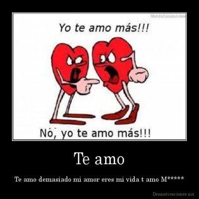 Yo Te Amo Mas Imagenes De Amor Mejores Imagenes De Amor Mensajes De Amor Imagenes De Amor