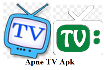Apne Tv APK Drama Channel Free Download | Android App