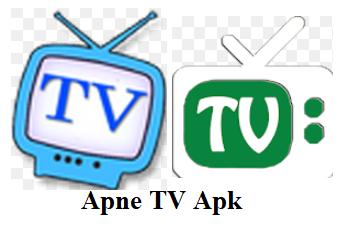 Apne Tv APK Drama Channel Free Download | Android App | Drama