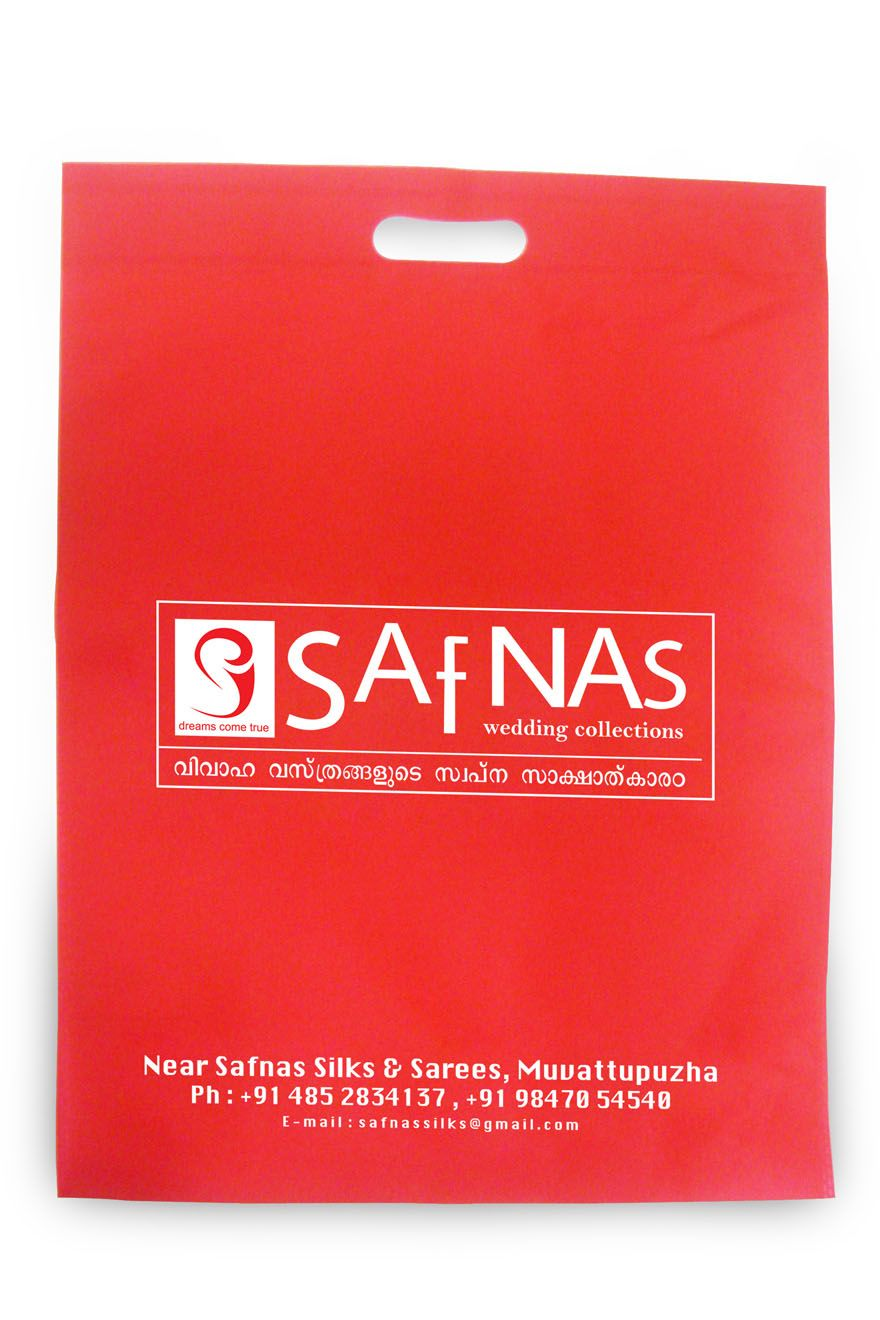 Parshwa Packaging Is The Leading Manufacturer Exporter Distributor Supplier Of Non Woven Bags Printed Non Woven Bags Mul Non Woven Bags Woven Bag Printed Bags