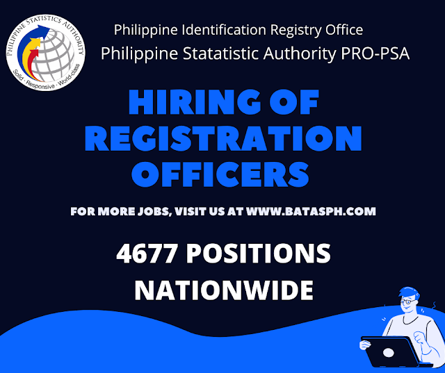 d0cccb8e85726cdfe4baec22d6875ce5 - Current Basic Salary Not Applicable In The Us