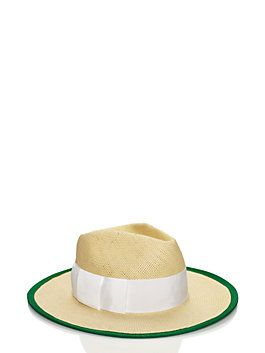 Panama Hatters Emporio Panama Classic White Iridescent Green Travel Bag Hat Women Panama Hatters Hats Online On Yoox United States 46706708ow