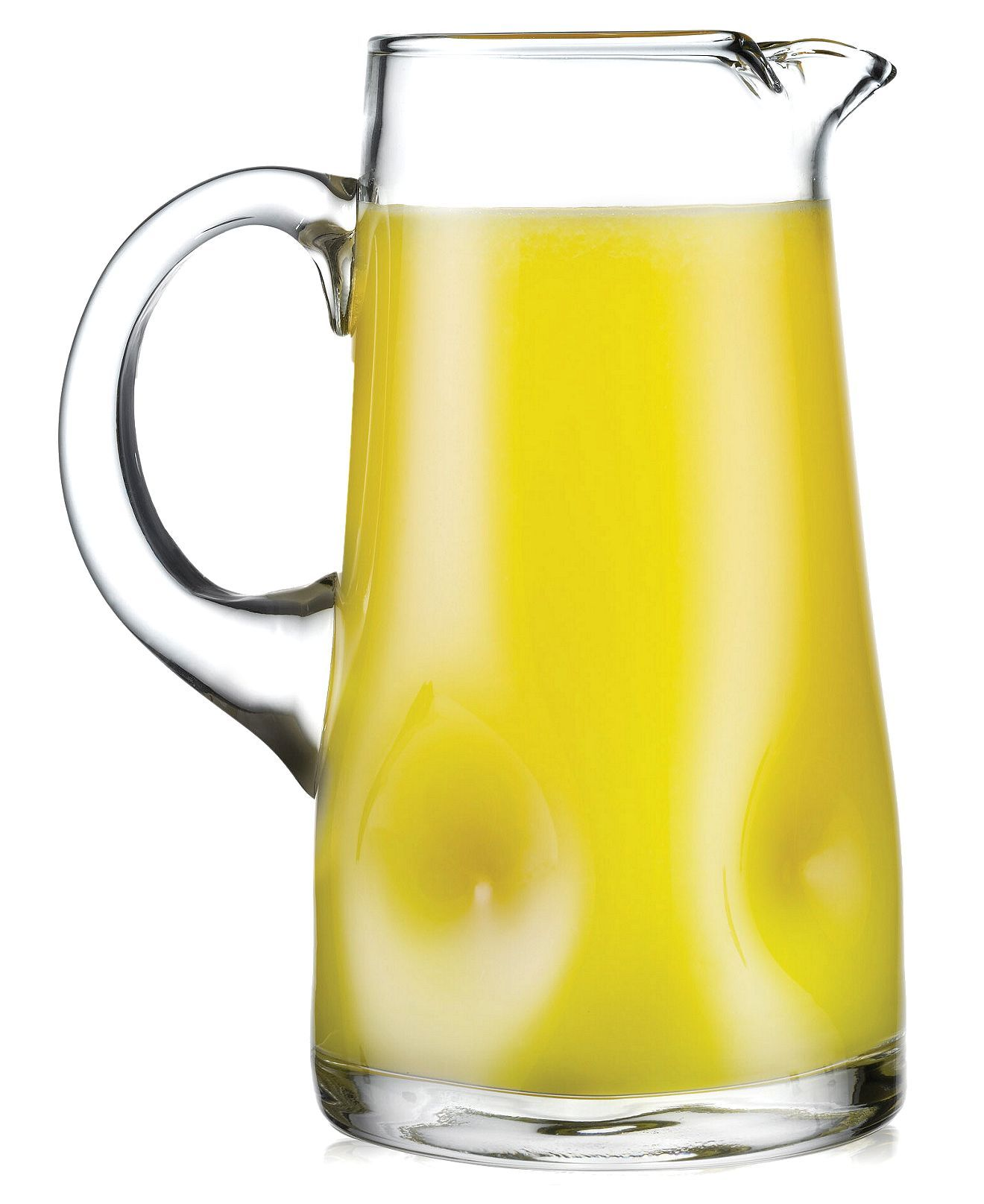 The Cellar Pitcher, Silhouettes Serveware Dining
