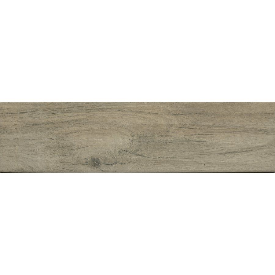 American Olean X Glazed Porcelain Oak Floor Tile At Lowe Canada Find Our Selection Of The Lowest Price Guaranteed With Match