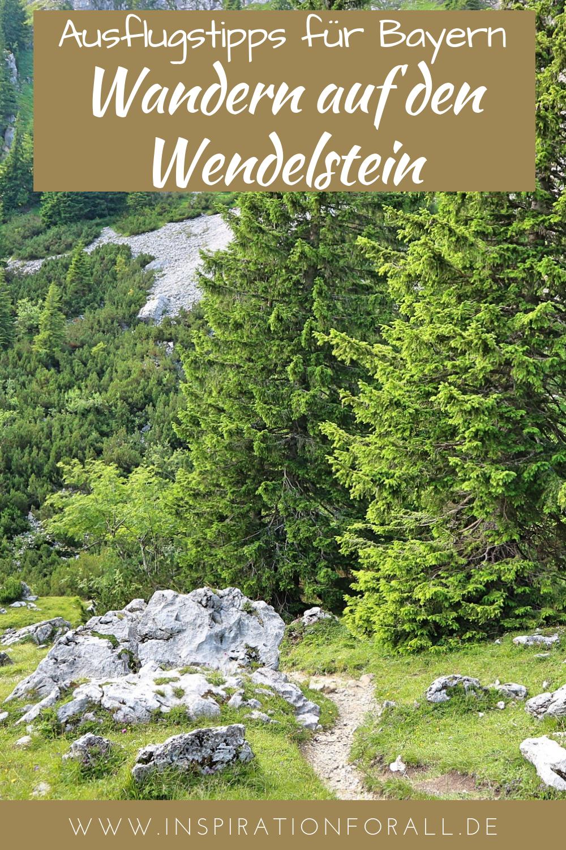 Photo of Auf den Wendelstein in traumhafter Landschaft – Wandern in Bayern