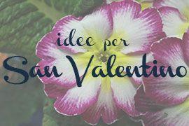 tutorial diy idee per San Valentino ME creativeinside