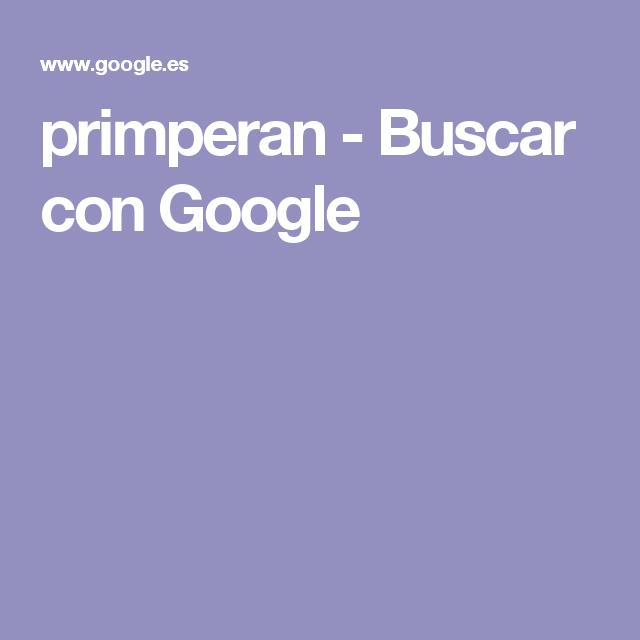 primperan - Buscar con Google