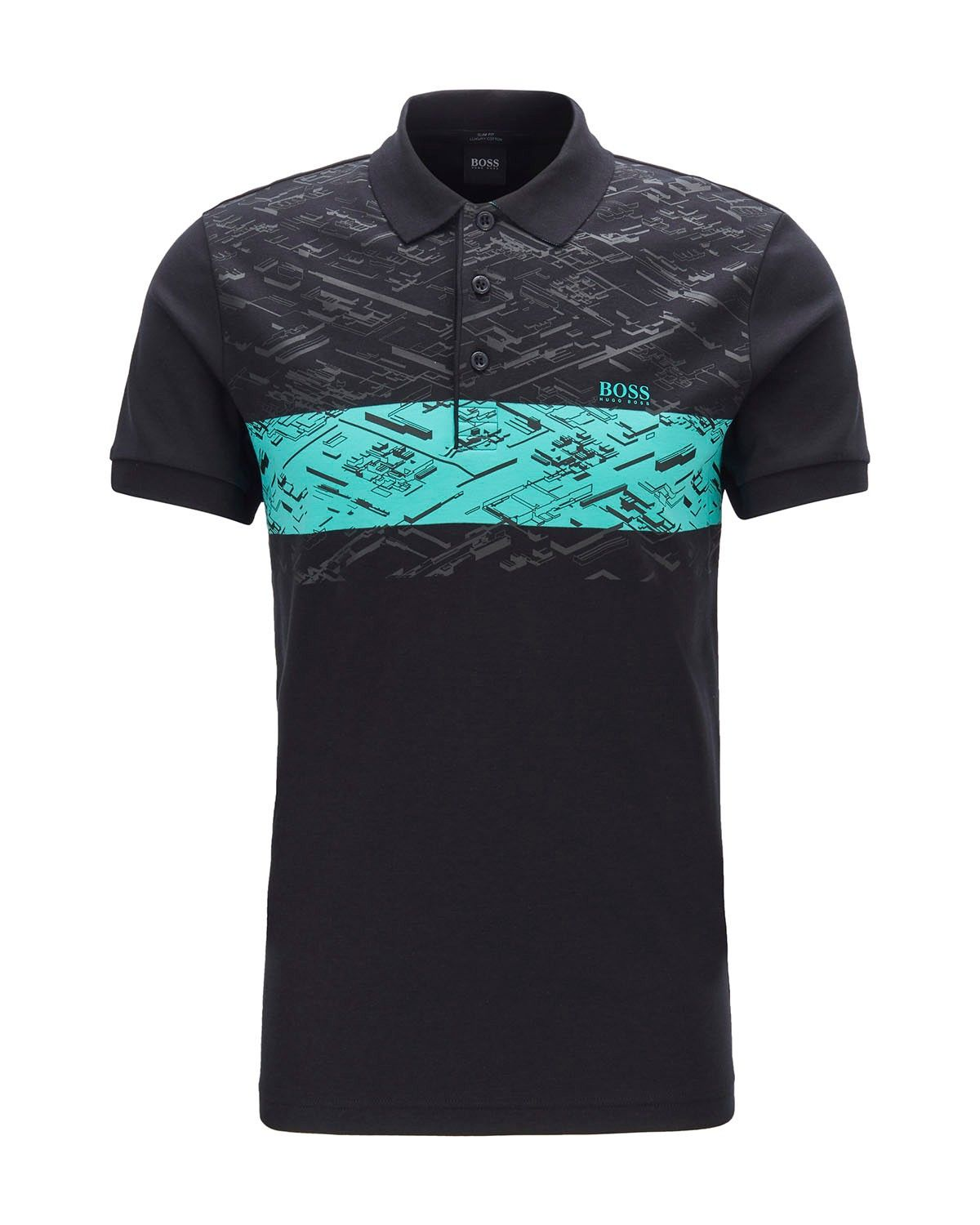 hugo boss outlet prices