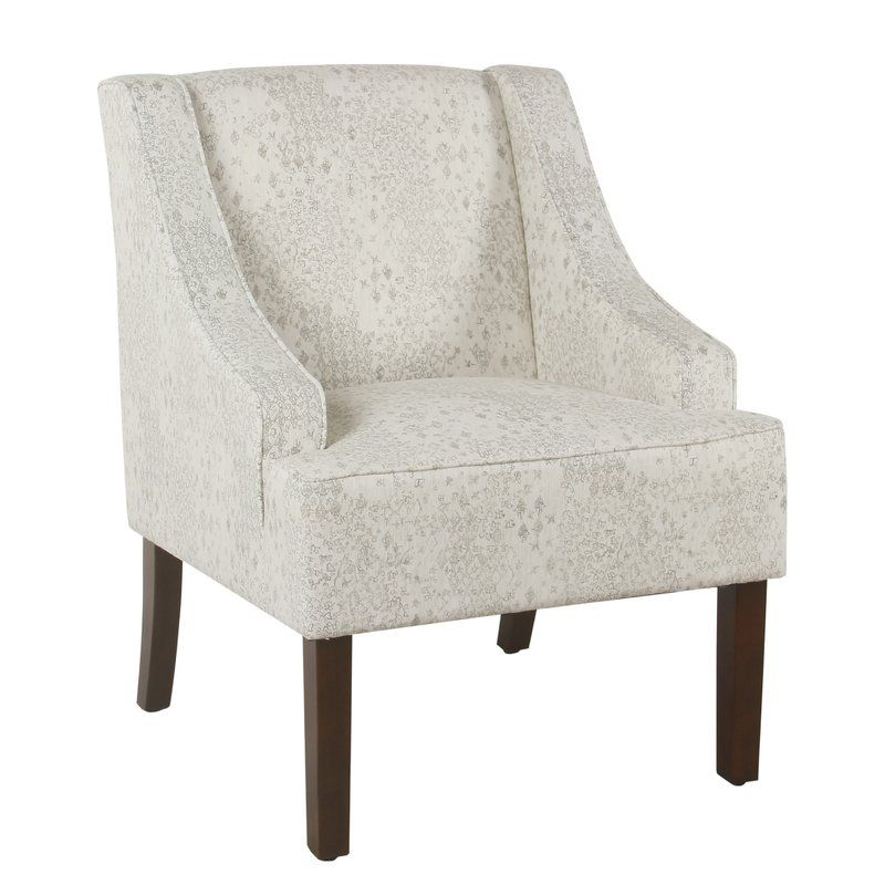 Galles Armchair Accent Chair Upholstered Chairs