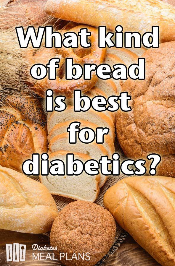 best diets for men type 2 diabetes