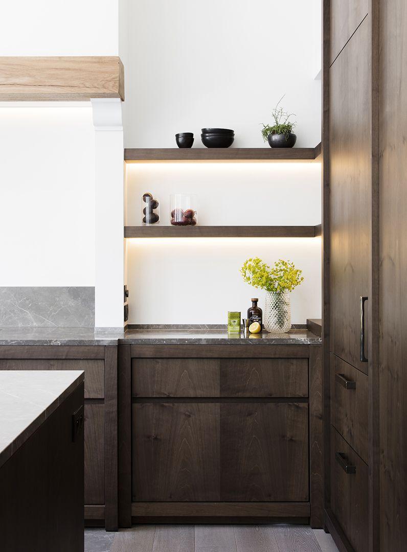 Obumex kitchens - modern, contemporary or classic | Obumex | Kitchen ...