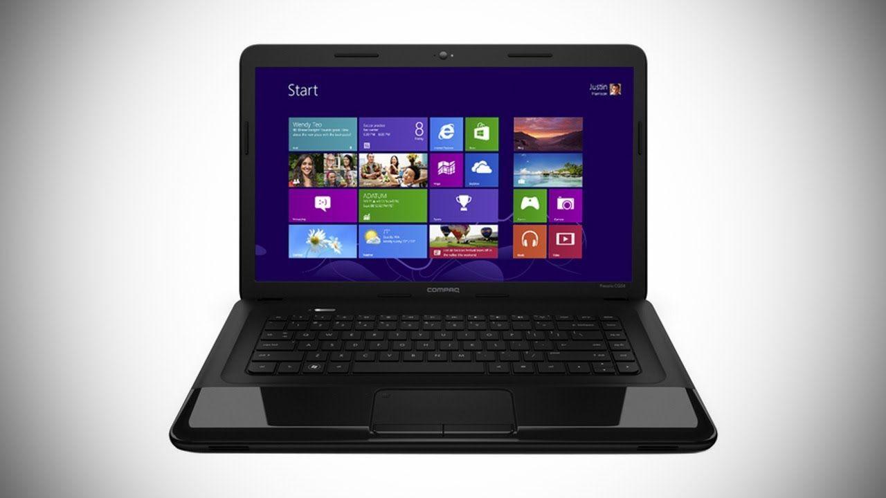 Screen size u2013 15.6 in processor u2013 intel celeron n2810 u2013 2 ghz ram