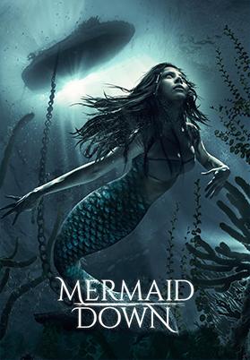 Descargar Mermaid Down En Español Latino Ver Peliculas Gratis Películas Completas Peliculas