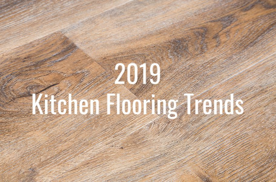 Wood Flooring Trends 2020.2020 Kitchen Flooring Trends 20 Kitchen Flooring Ideas To