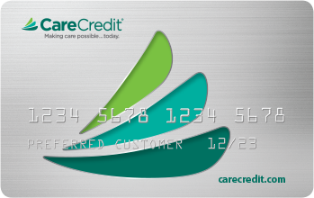 We Accept The Healthcare Financing Card From Carecredit Carecredit Helps Make The Health Wellness And Beauty Treatments And P Rewards Credit Cards Credit Card Offers How To Apply