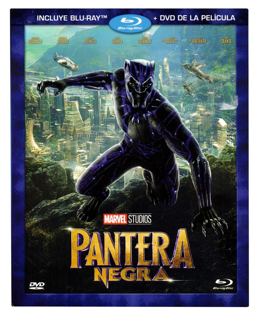 Black Panther Vostfr Streaming : black, panther, vostfr, streaming, Black, Panther, Streaming, Film,, Voir,