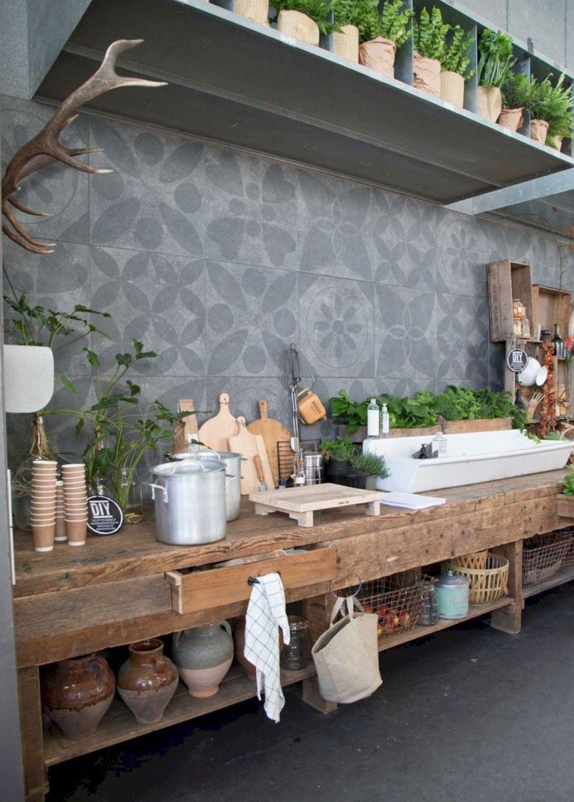 outdoor kitchen outdoor kitchen decor diy outdoor kitchen outdoor kitchen countertops on outdoor kitchen diy id=50954