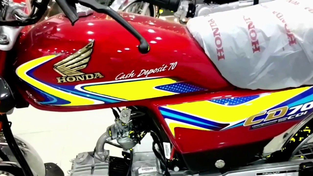 Pin On Motorcycles Trend 2019