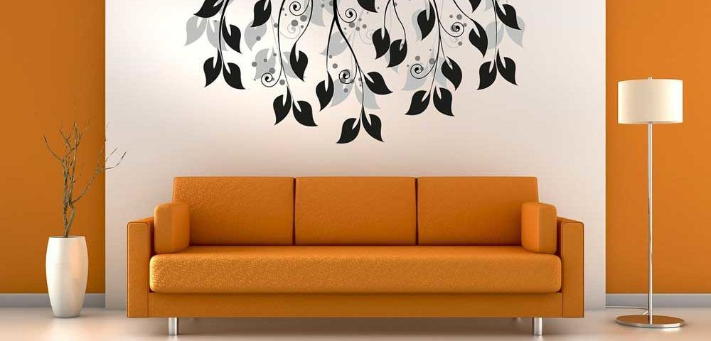 Pin On Drawing Room Painting Idea