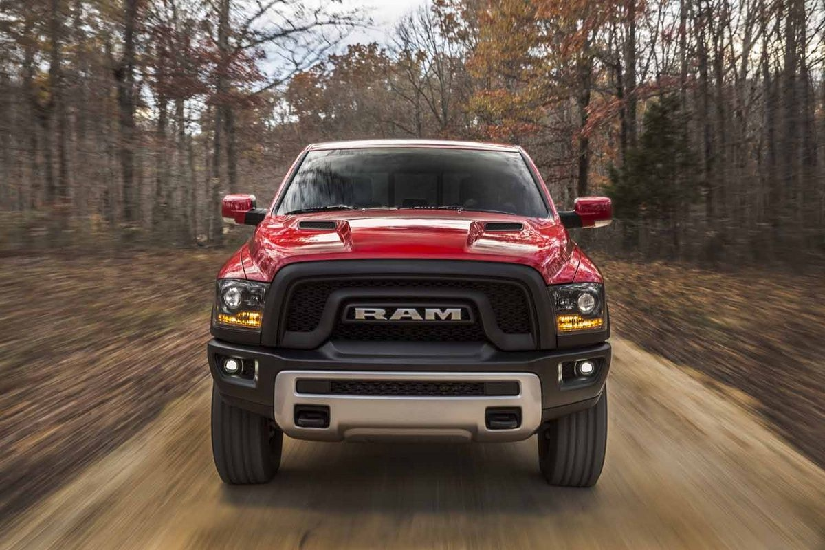 2016 Dodge Ram Concept Release Date And Price New Automotive Cars Wallpaper Hd Diesel Pickup Trucks Dodge Ram Dodge Dodge ram wallpaper hd