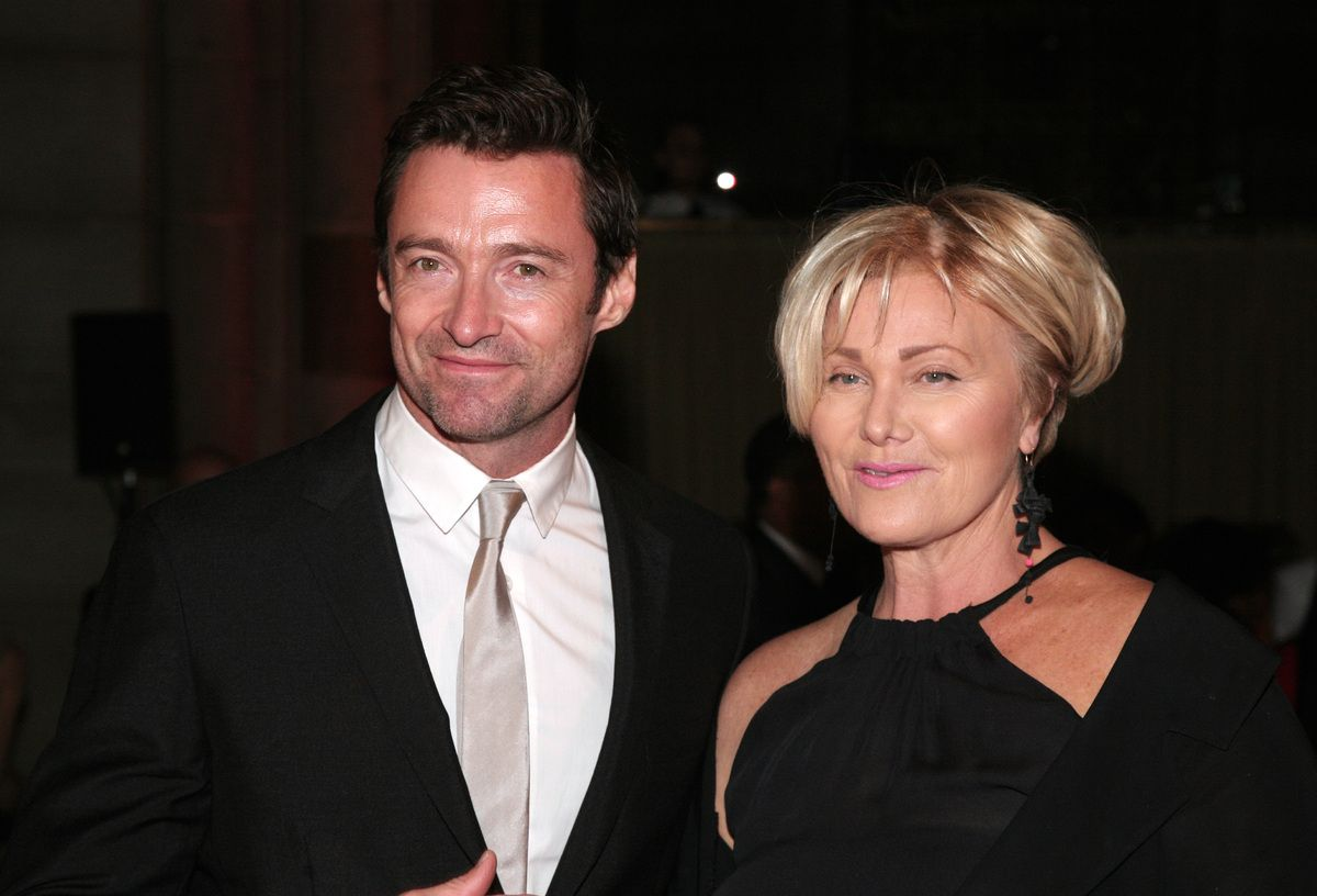 Younger hollywood man older woman couples iview