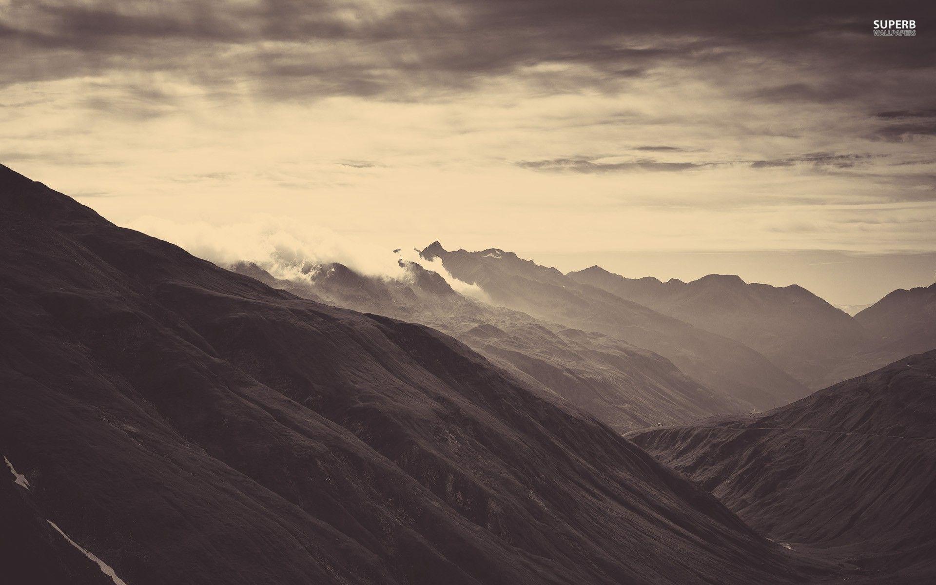 Amazing Wallpaper Mountain Blurry - d0cd9f4b95494a17b42c2f0cef6c914c  Trends_866551.jpg