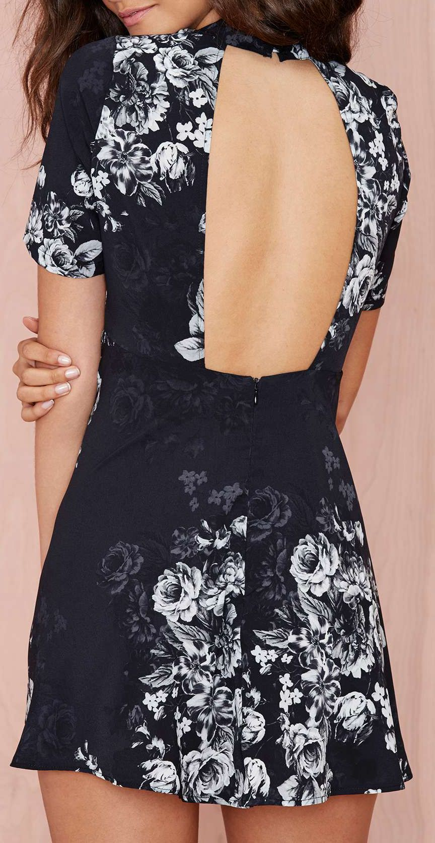 Open back i need this pinterest dresses open back dresses and