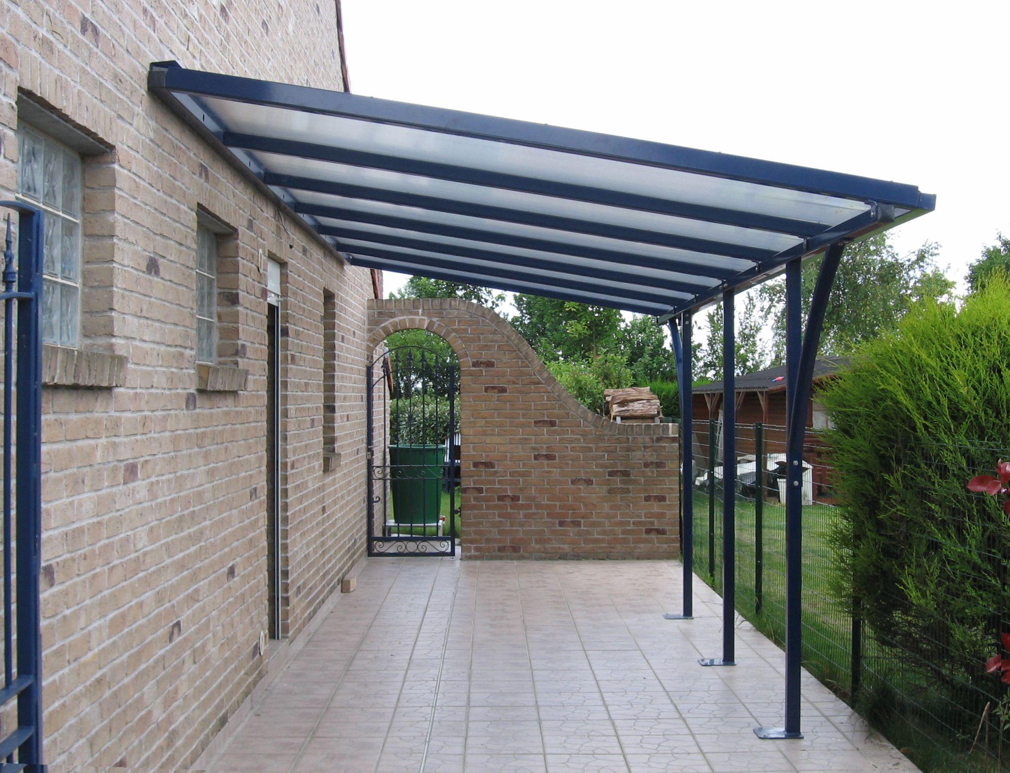 Abri Metal De Terrasse Www Nea Concept Com T 0241644476 Pergola Bioclimatique Pergola Pergola Moderne